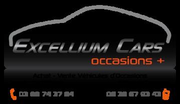 Excellium Cars – Vente et Location Véhicule de Luxe – Alsace